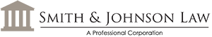 Smith & Johnson Law